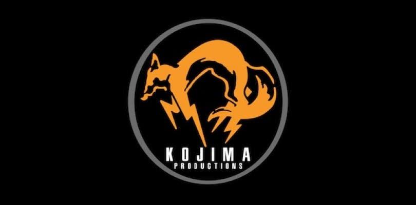 Konami confirma el cierre de Kojima Productions de Los Angeles