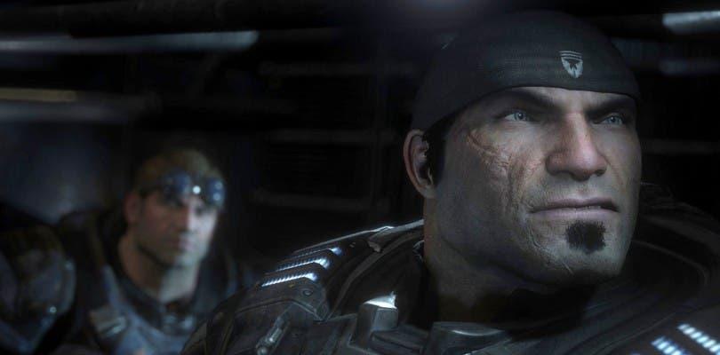 Gears of War: Ultimate Edition tiene una nueva actualización en camino