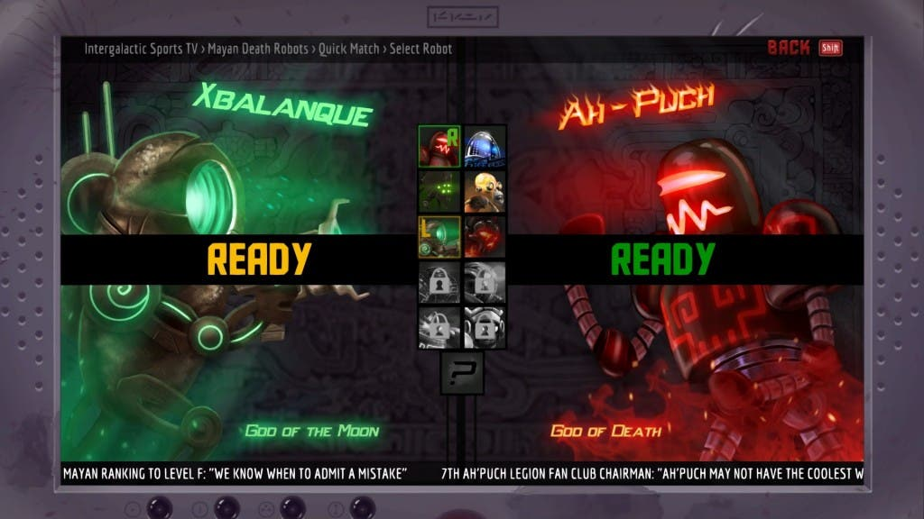 Mayan-Death-Robots-Screen