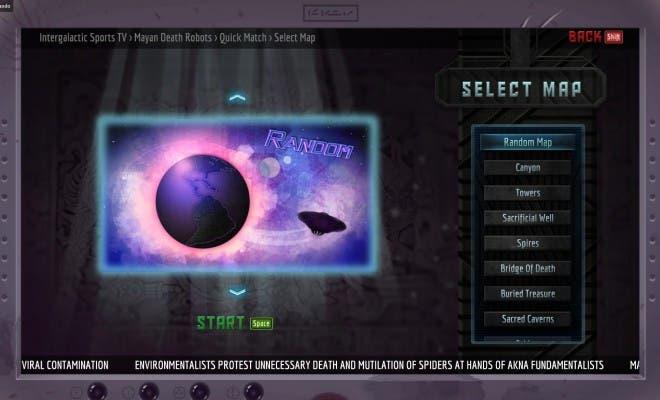 Mayan-Death-Robots-Screen8