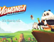 Análisis Momonga Pinball Adventures