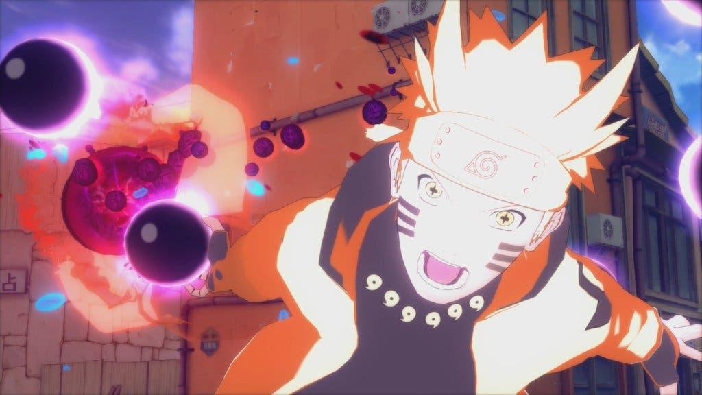 Naruto-Shippuden-Ultimate-Ninja-Storm-4_2015_06-16-15_010