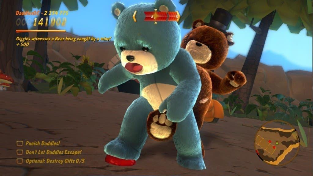 Naughty-Bear-Gameplay-Screenshot-2-1024x576
