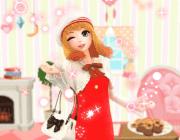 New Style Boutique 2 – ¡Marca tendencias!