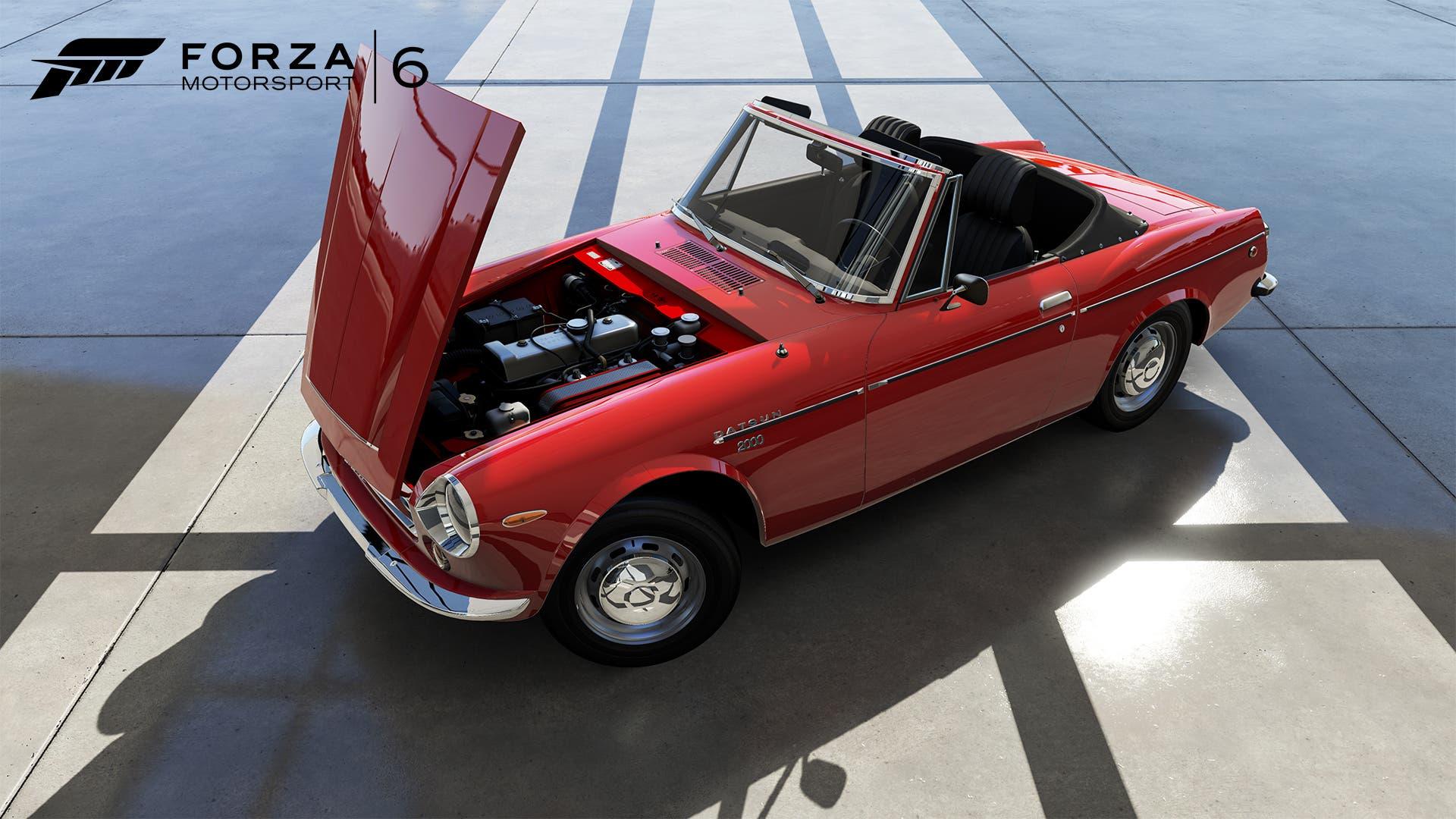 NovDLC_Datsun2000_Forza6_WM