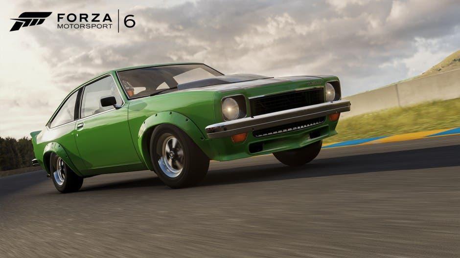 NovDLC_HoldenToranaA9X_Forza6_WM-940x528