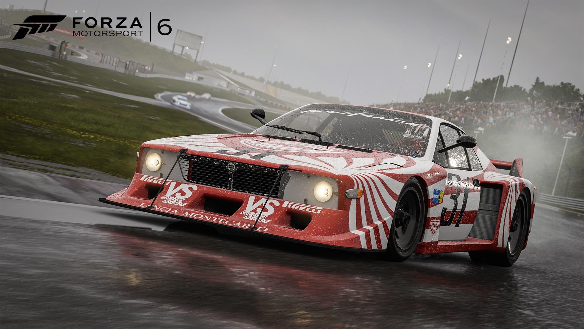 NovDLC_Lancia31BetaMontecarlo_Forza6_WM