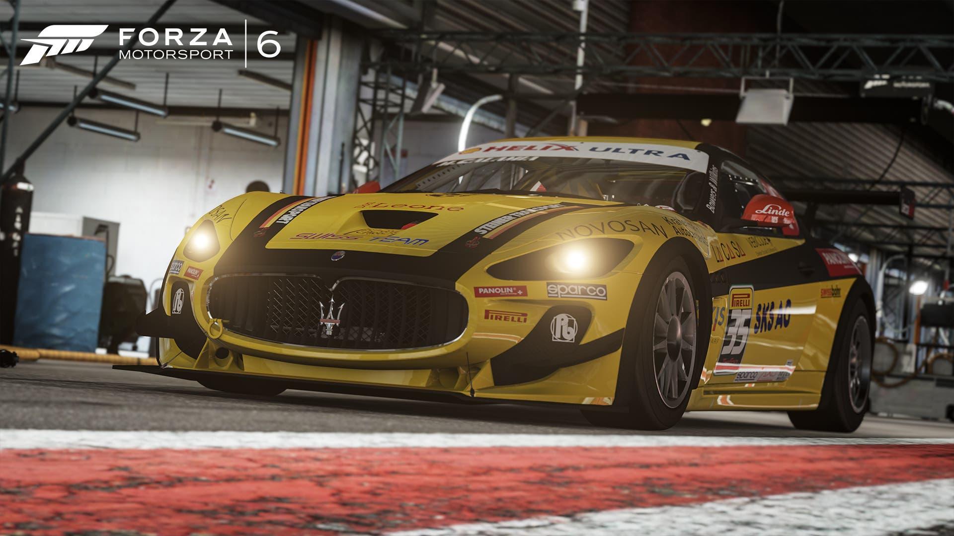NovDLC_Maserati35SwissTeam_Forza6_WM