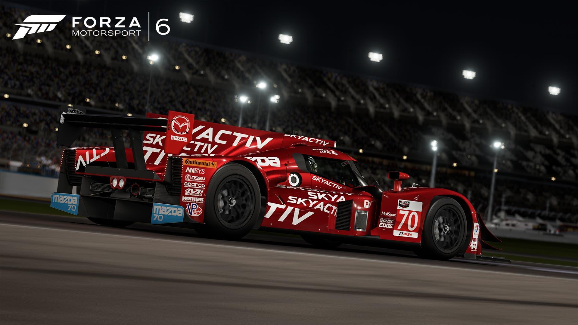 NovDLC_Mazda70SpeedSourceLola_Forza6_WM
