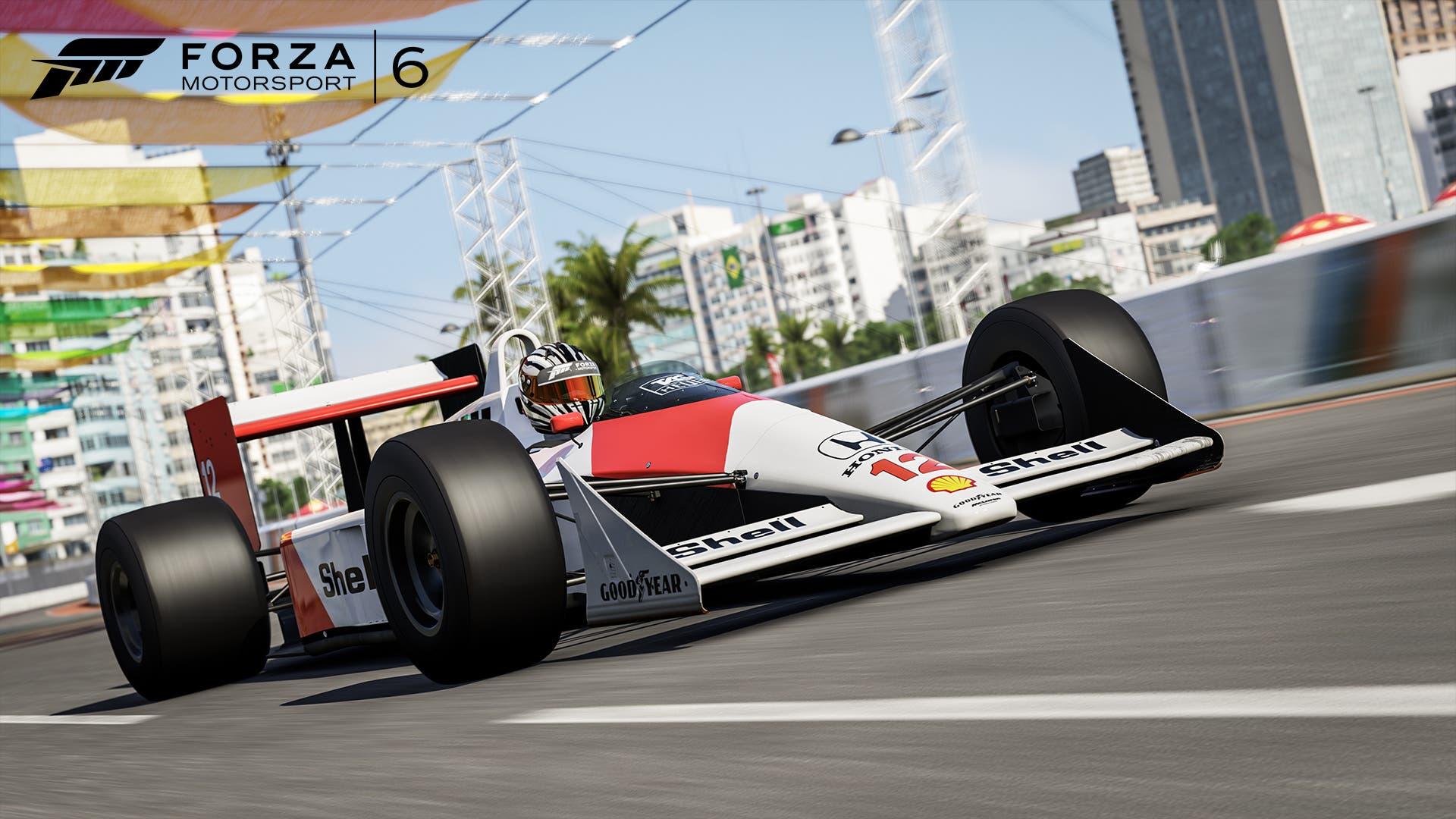 NovDLC_McLaren12HondaMcLaren_Forza6_WM