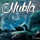 Sony presenta Nubla en el museo Thyssen-Bornemisza