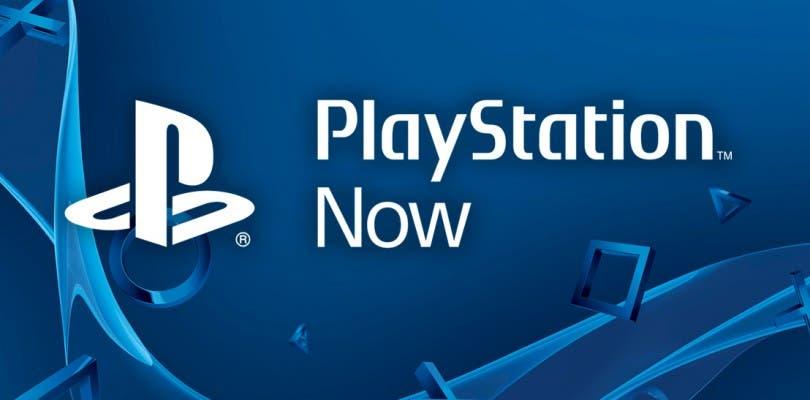 Sony añade 105 juegos a su catálogo de PlayStation Now