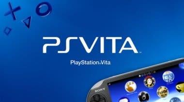 Imagen de Se muestra en video el primer prototipo de PlayStation Vita