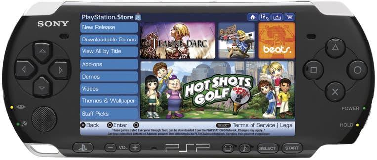 PSP-Playstation-Store-gamersrd