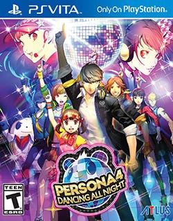 Persona_4_Dancing_All_Night_North_American_cover
