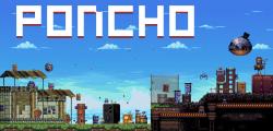 Análisis Poncho