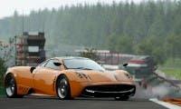 Project CARS se actualiza en PlayStation 4 y PC con el parche 6.0