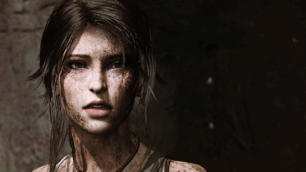 Rise-of-The-Tomb-Raider-HD-Wallpaper