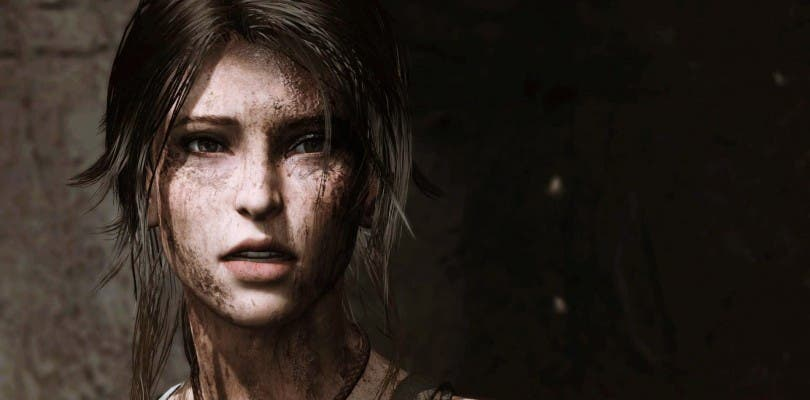 El director de Rise of the Tomb Raider abandona Crystal Dynamics