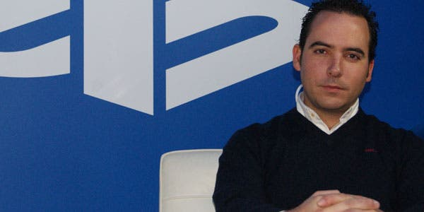 Roberto Yeste