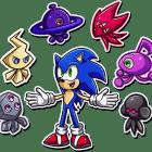 Se confirma un evento especial de Sonic y la fecha de lanzamiento de Sonic Boom para 3DS