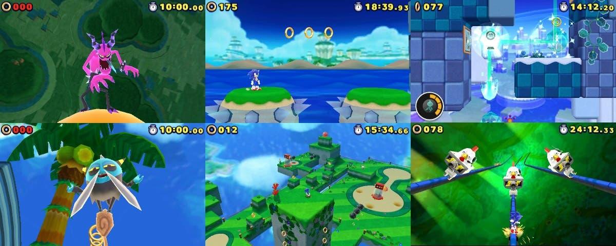 Sonic Lost World 18