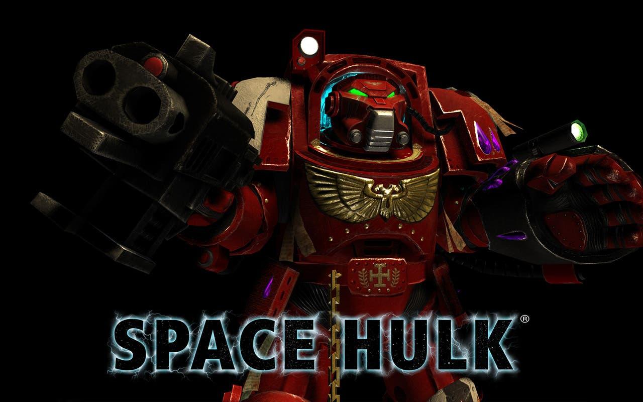Space Hulk 3