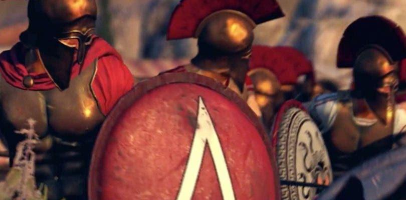 Un nuevo Total War de ambientación histórica ya está en desarrollo