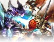 Análisis Final Fantasy Explorers