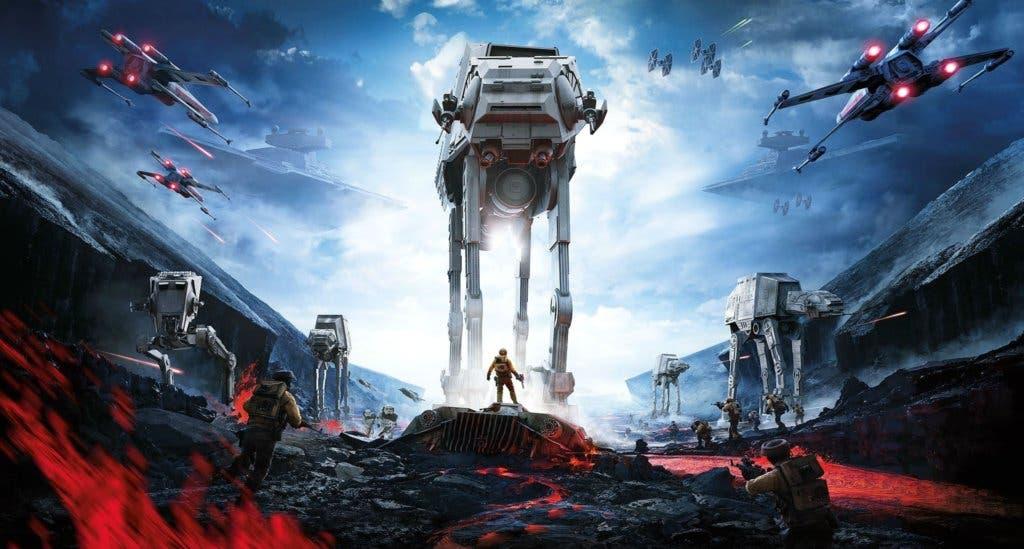 Star-Wars-Battlefront-Cover-Poster-Wallpaper-HD