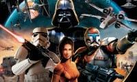 Top 6 Jugón: Mejores juegos de Star Wars