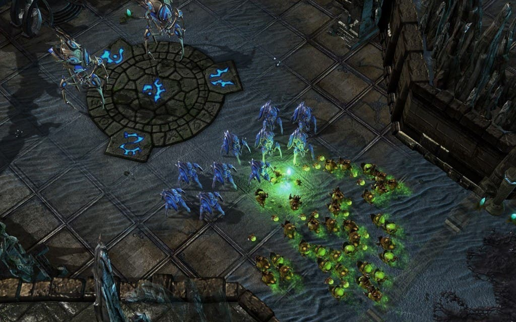 StarCraft-2-Legacy-of-the-Void-Terran-Zerg-and-Protoss-Changes-Get-More-Details-468204-3