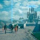 Confirmada la fecha de salida de Star Ocean 5 en Europa