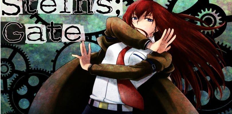 Se muestra un nuevo gameplay de Steins;Gate 0