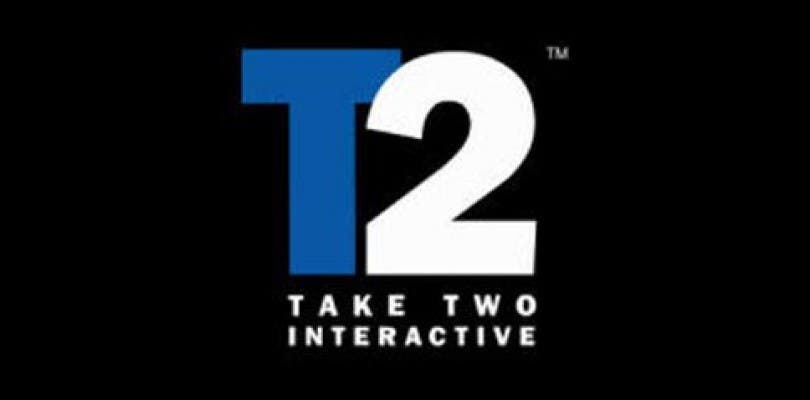 La distribuidora Take Two comienza su programa de indies