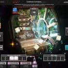 Tharsis llegará a PlayStation 4 en enero de 2016