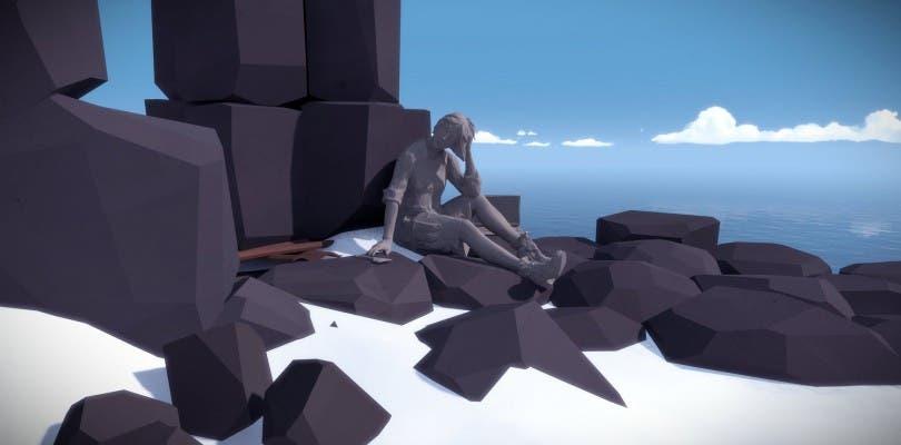 The Witness: más allá del videojuego