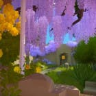 Confirmada la llegada de The Witness a Xbox One