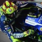 MotoGP 16: Valentino Rossi The Game muestra el modo Eventos Reales