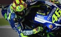 Anunciado Valentino Rossi The Game