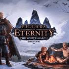 La segunda expansión de Pillars of Eternity ya tiene fecha