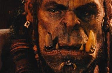 Mostrado el teaser tráiler de Warcraft: El Origen