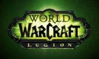 Ya disponible el parche 7.1.5 de World of Warcraft: Legion
