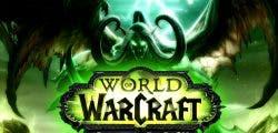 Nuevo tráiler de World of Warcraft: Legion y su nueva clase