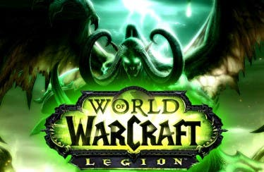 Blizzard muestra un tutorial de la subida inmediata a nivel 100 en World of Warcraft: Legion