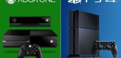 AMD apunta a posibles rebajas de PlayStation 4 y Xbox One