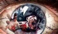 Zombi tendrá un relanzamiento en formato físico en 2016