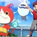 La demo de Yo-Kai Watch 2 está disponible en exclusiva en GAME