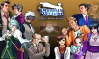 El primer Phoenix Wright: Ace Attorney llega a Wii U solo en Japón