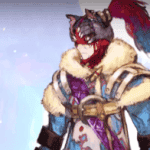 Square Enix nos muestra un extenso gameplay de Setsuna of Sacrifice and Snow